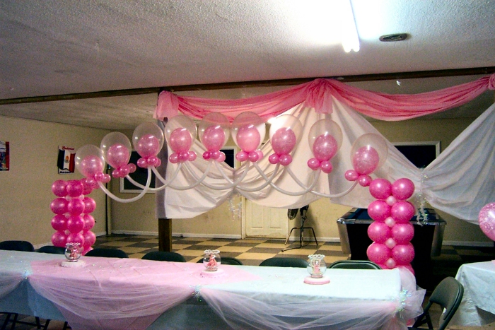Quinceaneras for Decoracion quinceanera