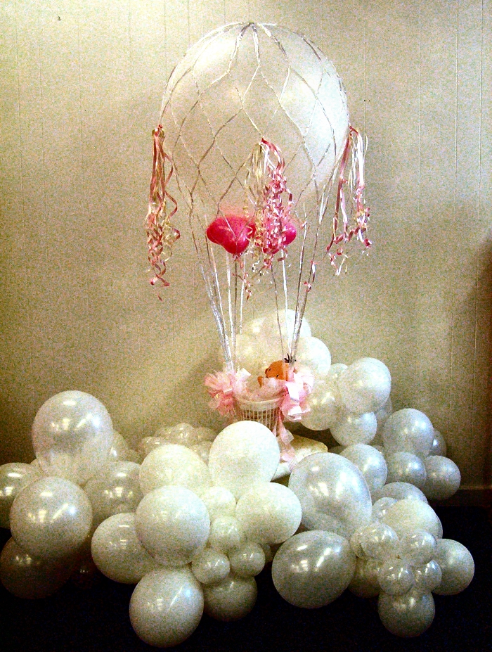 Amazing Unique Baby Shower Centerpieces 700 x 927 · 636 kB · jpeg